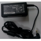 (42) AC Adapter Genuine Acer Chicony A11-065N1A
