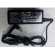 (52) AC Adapter For Samsung Chicony A13-040N3A