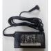 (45) AC Adapter Laptop Delta Electronics ADP-65VH D 19V 3.42A - Nabíječky