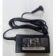 (45) AC Adapter Laptop Delta Electronics ADP-65VH D 19V 3.42A