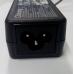 (52) AC Adapter For Samsung Chicony A13-040N3A - Nabíječky