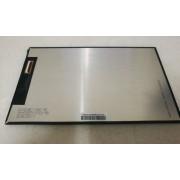 NEW Only LCD for Lenovo Tab Miix 320-10 KD101N67-40NI-B2 Miix 320 10