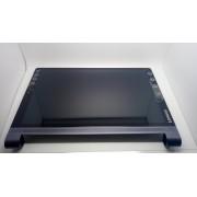 Lenovo Yoga Tab 3 Plus YT-X703 QHD 2560x1920 FRU: 5D68C06588 celý panel včetně rámečku Assembly