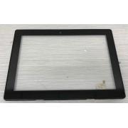 Lenovo Miix 310-10 Digitizer, dotykové sklo