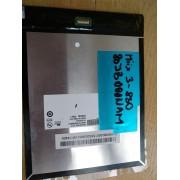 Only LCD for Lenovo MIIX 3-830 B080XAN03.1