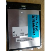 Samostatné LCD pro Lenovo MIIX 3-830 B080XAN03.1