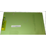 New Only LCD for Lenovo Miix 300-10IBY KD101N28-40NI-D2