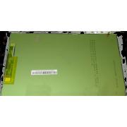 Samostatný display pro Lenovo Miix 300-10IBY KD101N28-40NI-D2
