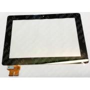 ASUS PadFone 2 A68 Tablet dotykové sklo