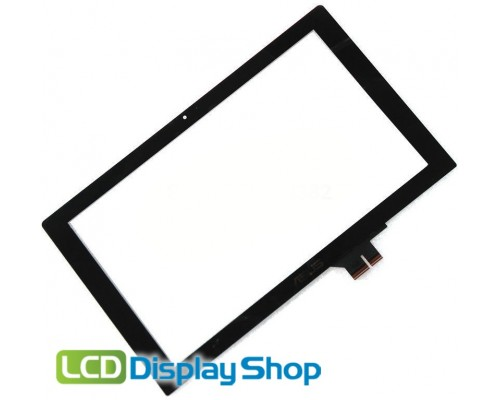 """Náhradní dotykový digitizér Asus VivoBook Touch S200 S200E X202 X202E Q200E 11,6"""" (TCP11F16 V1.0 + TCP11F16 V1.1 + FPC-1 5333P) - ASUS"""