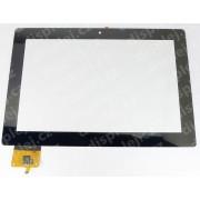 Lenovo S6000 Tablet dotykové sklo
