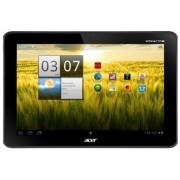 Acer Iconia A200/A210/A211 displej s digitizerem+rámeček Assembly 6M.H8Q02.001