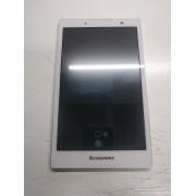 Lenovo Tab 3 8 TB3-850F, TB3-850M Assembly White