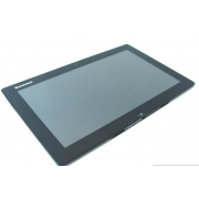 """Lenovo IdeaTab K3011W-F Tablet Genuine 11.6"""" LCD LED Touch Screen +Digitizer"""