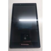 Lenovo Tab 3 8 TB3-850F, TB3-850M Assembly Black