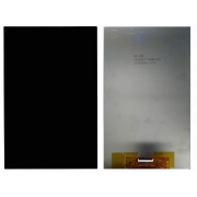 NEW LCD Acer Iconia One 10 SW1-011 KD101N40-40NI-A6 6M.LCTN5.001 only LCD