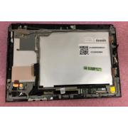 "Genuine Lenovo ThinkPad Tablet 2 SU8E-10W05MI-01A LCD Screen Digitizer 10"""