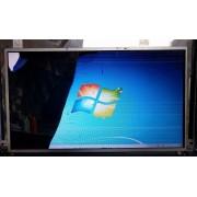 Testovací LCD 40pin (LVDS)