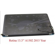 "13"" Macbook Pro Retina 13 A1502 2015 LCD Assembly MF841 MF840 MF839 2560*1600"