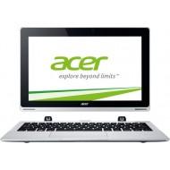 ACER ASPIRE SW5-111