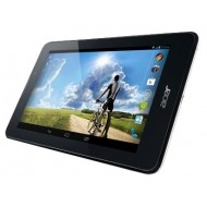 ACER ICONIA A1-713HD
