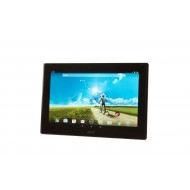 ACER ICONIA A3-A30