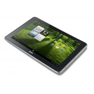 ACER ICONIA A701