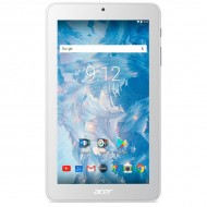 ACER ICONIA B1-7A0
