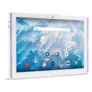 ACER ICONIA B3-A30
