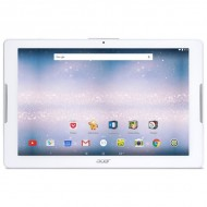 ACER ICONIA B3-A32