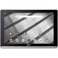 ACER ICONIA B3-A50