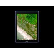 Acer Chromebook Tab 10 D651N