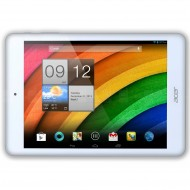 Acer Iconia Tab A1-830