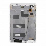 A1-830 Bílý LCD Dotyk + Displej pro Acer Iconia A1-830 6M.L3WN6.001 Assembly