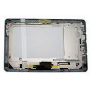 A3-A10 Černý LCD Dotyk + Displej pro Acer Iconia A3-A10 6M.L28N2.001 Assembly