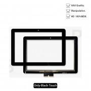 A3-A10 Černý Dotyk pro Acer Iconia A3-A10 6M.L28N2.001 Touch