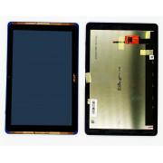 A3-A40 Modrý LCD Displej + Dotyk pro ACER ICONIA A3-A40 6M.LD1NB.001 Assembly