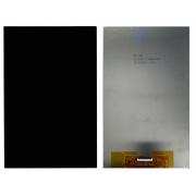 B3-A20 Displej pro Acer Iconia B3-A20 KD101N37-40NA-A10 Screen