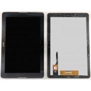 B3-A20B Černý LCD Displej + Dotyk pro ACER ICONIA B3-A20B 6M.LC8NB.001 Assembly
