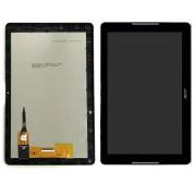 B3-A30 Černý LCD Displej + Dotyk pro Acer Iconia B3-A30 6M.LCNNB.001 Assembly