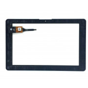 B3-A30 Černý Dotyk pro Acer Iconia B3-A30 6M.LCNNB.001 Touch