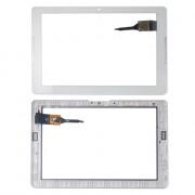 B3-A30 Bílý Dotyk pro Acer Iconia B3-A30 6M.LCFNB.001 Touch