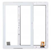 B3-A32 Bílý Dotyk pro Acer Iconia B3-A32 6M.LDENB.001 Touch