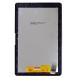 B3-A32 Černý LCD Displej + Dotyk pro Acer Iconia B3-A32 6M.LDKNB.001 Assembly