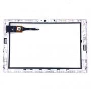 B3-A40FHD Bílý Dotyk pro Acer Iconia B3-A40FHD 6M.LE1NB.001 Touch