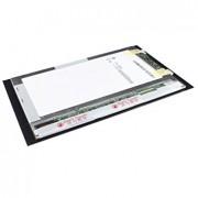 Samostatné LCD B101EW05.0 V.3 pro ACER ICONIA W500