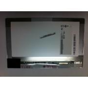 Samostatné LCD B101EW05.0 V.1 pro ACER ICONIA A500 / A501