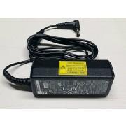 (0) Originál AC Adapter ADP-40KD BB Ac Adapter 19V 2.1A 40W (KP04001003) 1.7 mm