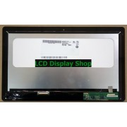 "11.6"" LCD Touch Screen Assembly B116XAT03.1 1366x768 HD for Acer Aspire P3-171 P3 171"