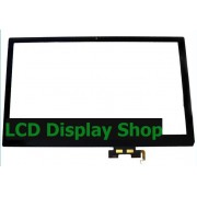 "14.0"" LCD Touch Screen Assembly B140XTN02 1366x768 HD for Acer V5-473"